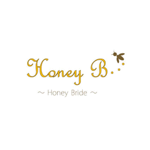 Honey Bride